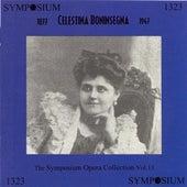 Celestina Boninsegna (1905-1917) by Various Artists