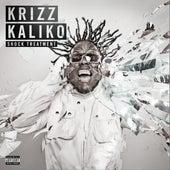 Shock Treatment by Krizz Kaliko