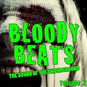 Bloody Beats, Vol. 2 by Various Artists