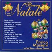 Buon Natale by Enrico Musiani