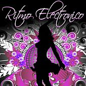 Ritmo Electronico - Finest Progressive, Latin & Tribal House Anthems Vol.02 by Various Artists