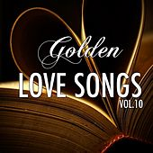 Golden Lovesongs, Vol. 10 (Heartbreaker) by Ray Charles