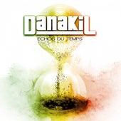 Echos du temps by Danakil