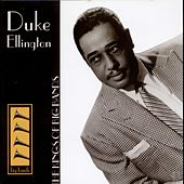 Duke Ellington : The Kings of Big Bands by Duke Ellington