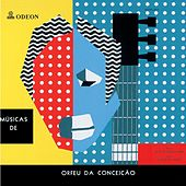 Orfeu Da Conceição by Various Artists