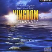 Kingdom Econmy by Patricia King