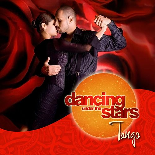 Dancing Under The Stars: Tango by Jeff Steinberg