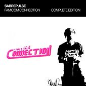 Famicom Connection (Complete Edition) by Sabrepulse