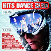 Hits Dance Club, Vol. 40 by Dj Team