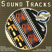 Sound tracks (Private Collection) by Various Artists