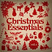 Christmas Essentials, Vol. 1 by Various Artists