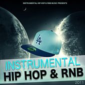 Instrumental Hip Hop & Rnb 2011 (Beats West Coast Dirty South Underground Rnb Rap Hip-Hop Sonnerie Brand New Beat Free Royalty Dj) by Instrumental Hip Hop RnB Music