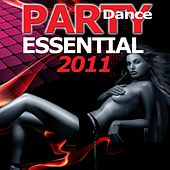 Party Dance Essential 2011 by Various Artists