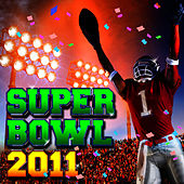 Super Bowl 2011 by Super Bowl All-Stars