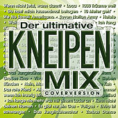 32 Party - Spaß - und Abtanzhits - Der ultimative Kneipenmix by Various Artists