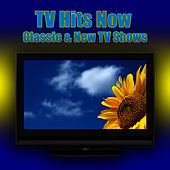 TV Hits Now - Classic & New TV Shows by The TV Theme Players