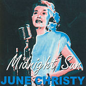 Midnight Sun by June Christy