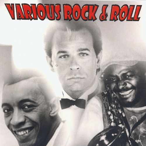 Various Rock & Roll by Various Artists