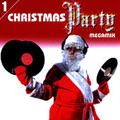 Christmas Party Megamix Volume 1 by Studio 99