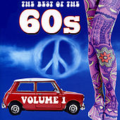 The Best Of The 60's Volume 1 by Various Artists