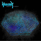 Labyrinth Remix Project by Kraddy