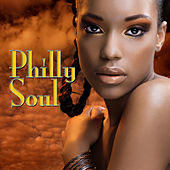 Philly Soul by Various Artists