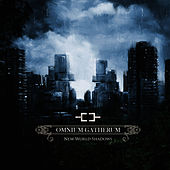 New World Shadows by Omnium Gatherum