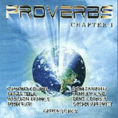 Proverbs Chapter One by Various Artists