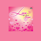Love At First Sight (Bollywood Valentine's) by Various Artists