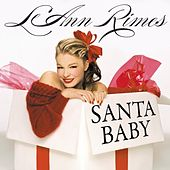 Santa Baby (Single) by LeAnn Rimes