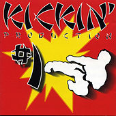 Kickin' Production # 1 von Various Artists