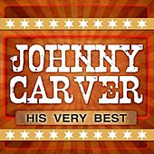 His Very Best by Johnny Carver
