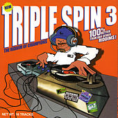 Triple Spin Vol. 3 von Various Artists