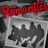 Their Very Best by The Romantics