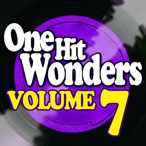 One Hit Wonders - Vol. 7 by Various Artists