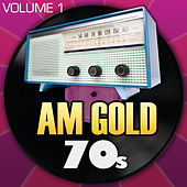 AM Gold - 70's: Vol. 1 by Various Artists