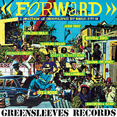 Forward (digital edition) by Various Artists