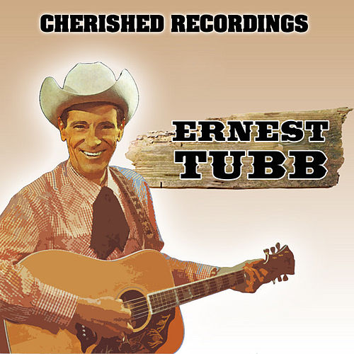 At Midnight by Ernest Tubb