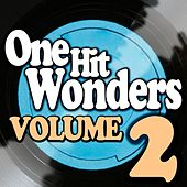 One Hit Wonders - Vol. 2 by Various Artists