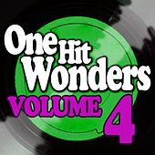 One Hit Wonders - Vol. 4 by Various Artists