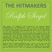 Hits of Ralph Siegel by Various Artists
