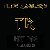 The Tune Robbers play Hit Mix Vol. 3 by Various Artists