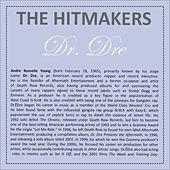 Hits written by Dr.Dre (Andre Romell Young) by Various Artists
