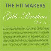Hits written by the Gibb Brothers - Vol. 3 by The World-Band
