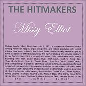 Hits written by Missy Elliott by Various Artists