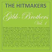 Hits written by the Gibb Brothers - Vol. 1 by The World-Band