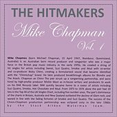 Hits of Mike Chapman - Vol. 1 by Various Artists