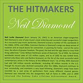 Hits written by Neil Diamond by The World-Band