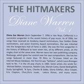 Hits of Diane Warren - Vol. 1 by Various Artists