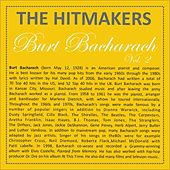 Hits of Burt Bacharach - Vol. 2 by Various Artists